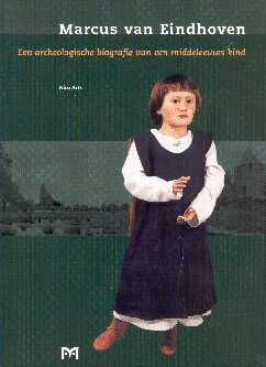 marcusboek