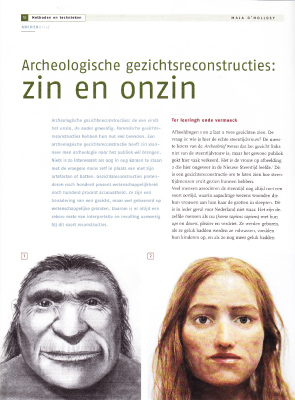 Archeobrief nr 3, september 2005-1