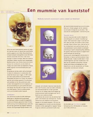 SCAN nr 5, oktober 2002