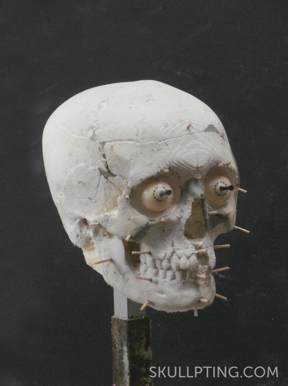 02-bronstijdmeisje (1)