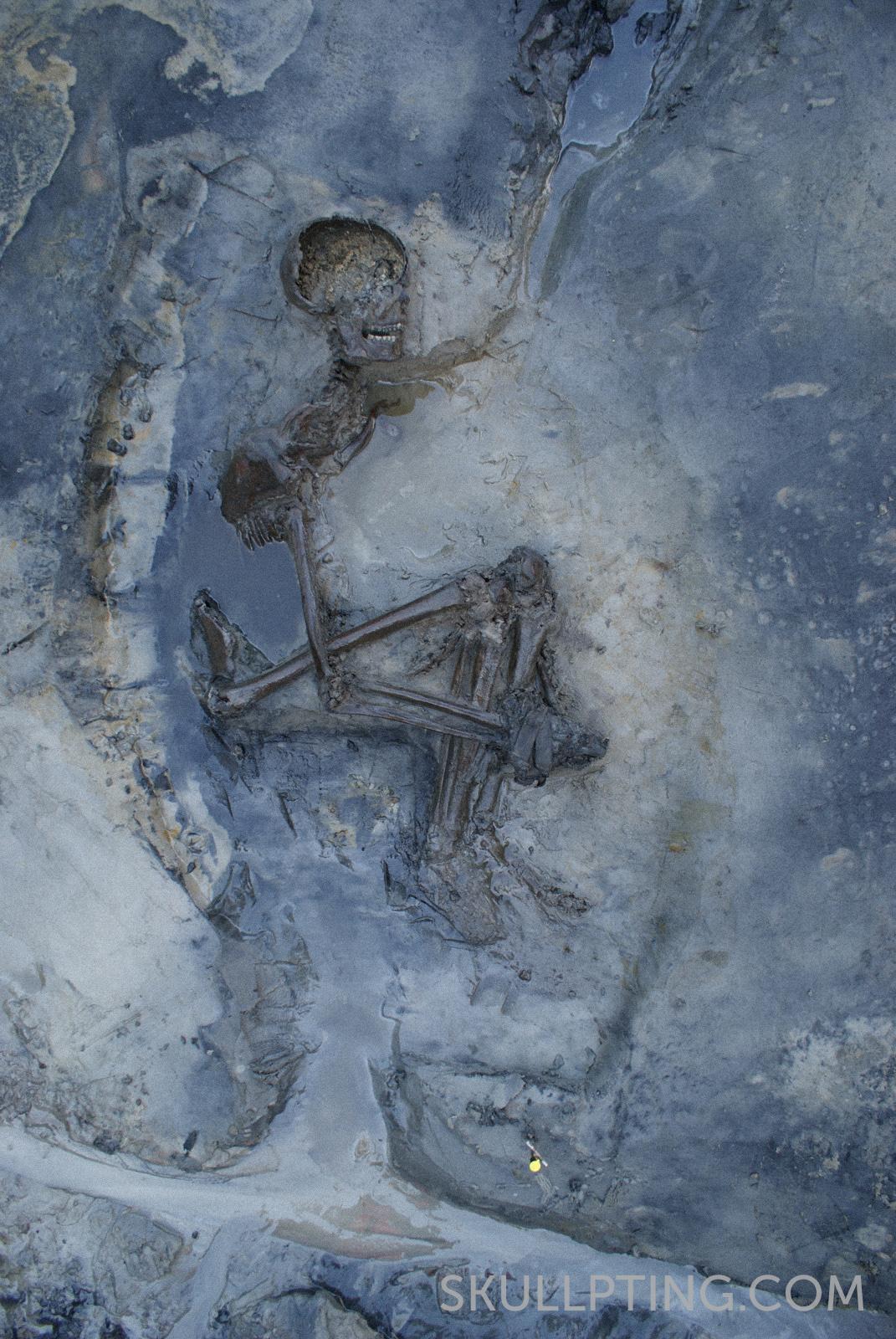 Foto: Archeologie Zwolle