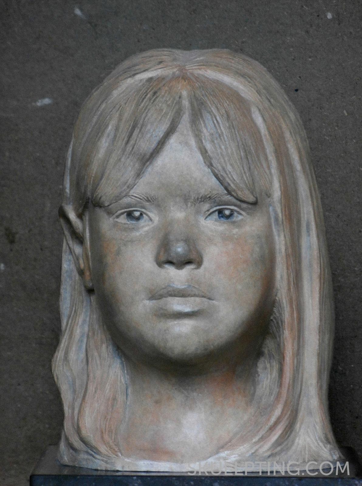 02-bronz-meisje