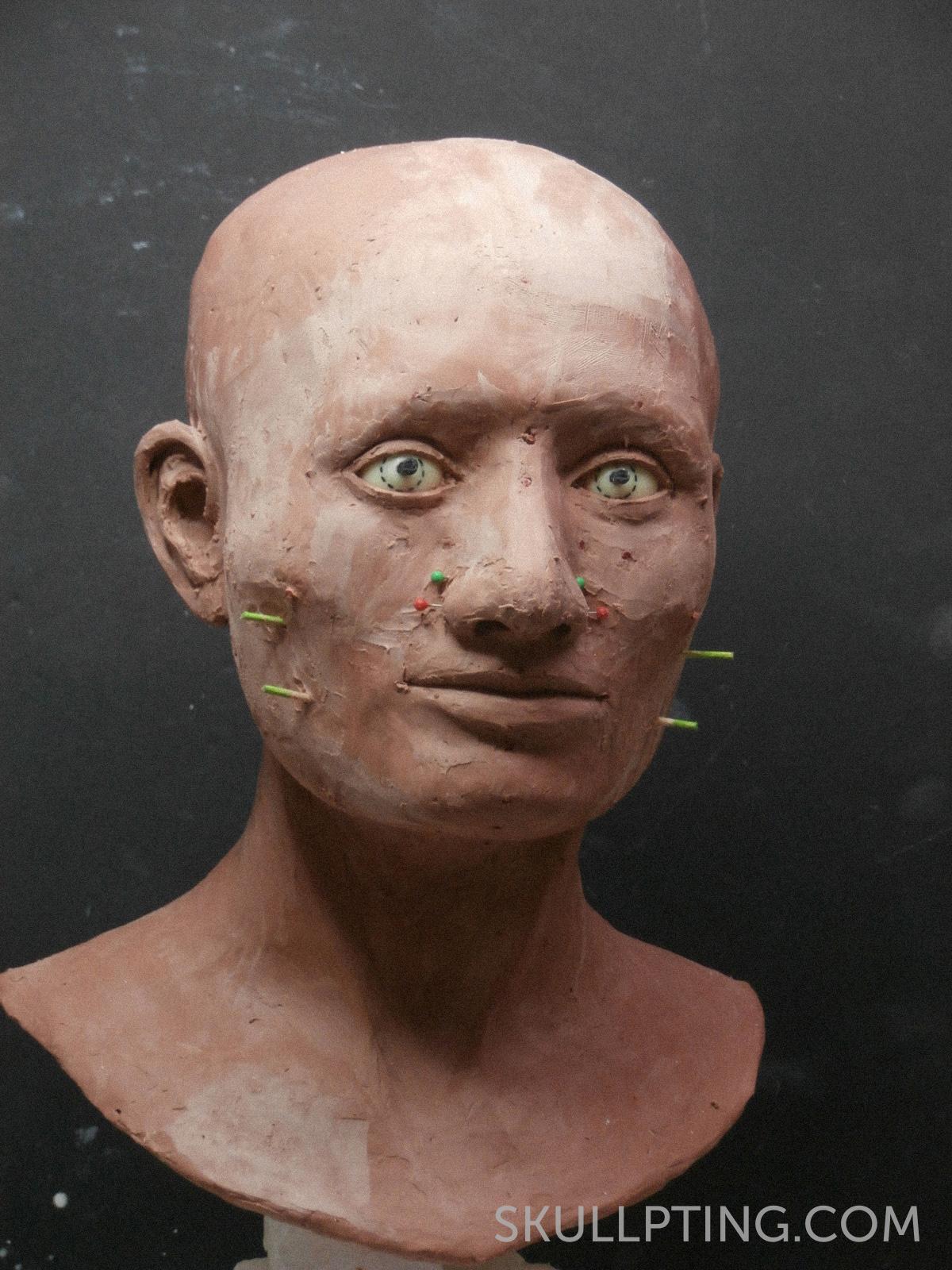 05-bronstijdmeisje (4)