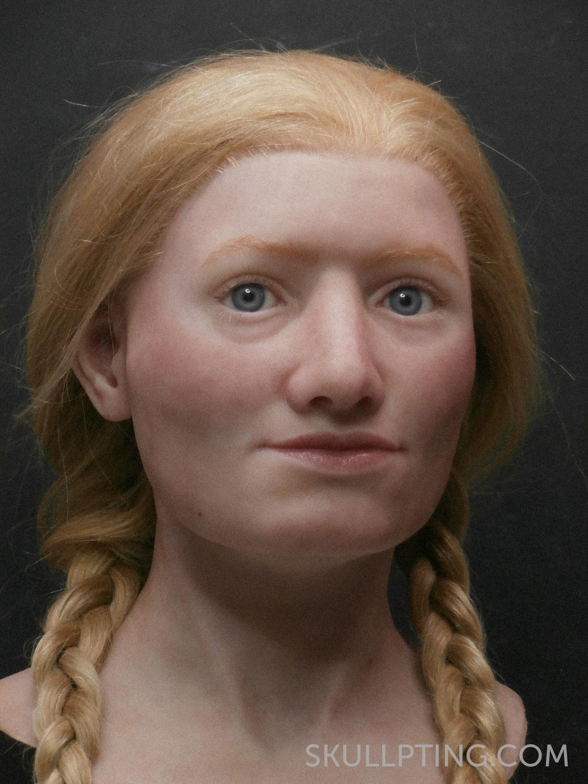 08-bronstijdmeisje (8)b