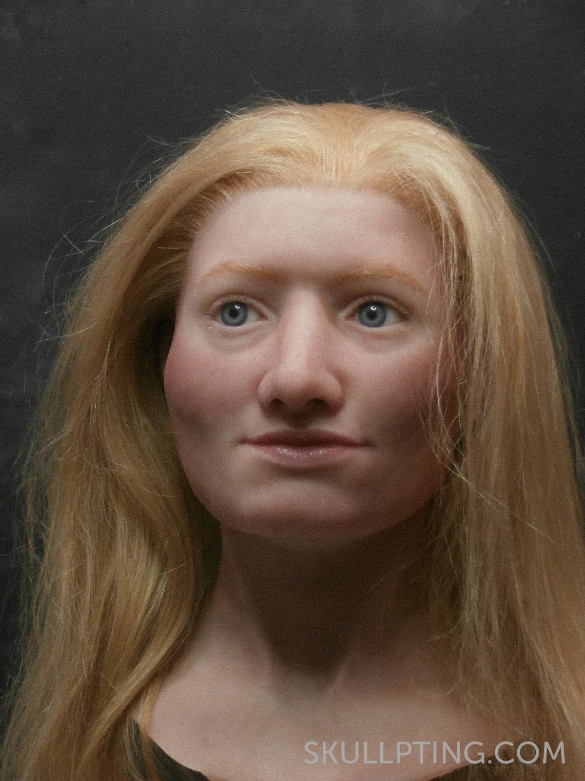 09-bronstijdmeisje (9)