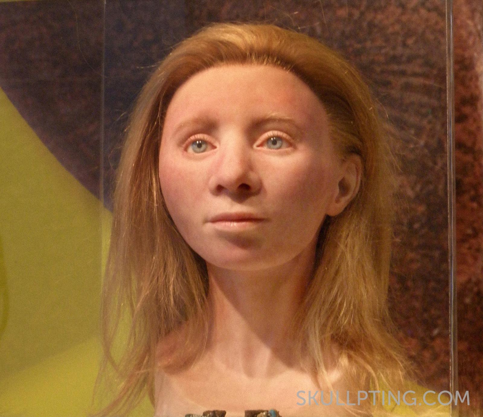 05-gera in museum polaroid 1 copy