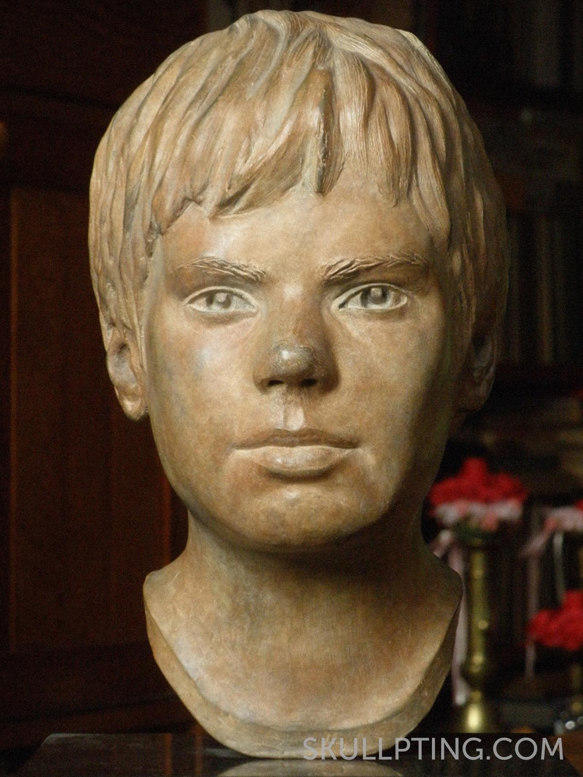 04-bronzen-portret-jongen